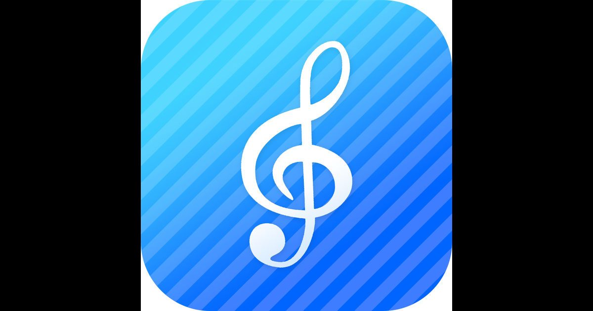 Free Songs Notifier to Download for iTunes (With top 100