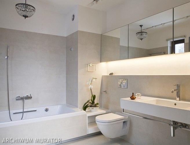 Mała łazienka  Moje mieszkanie  Pinterest