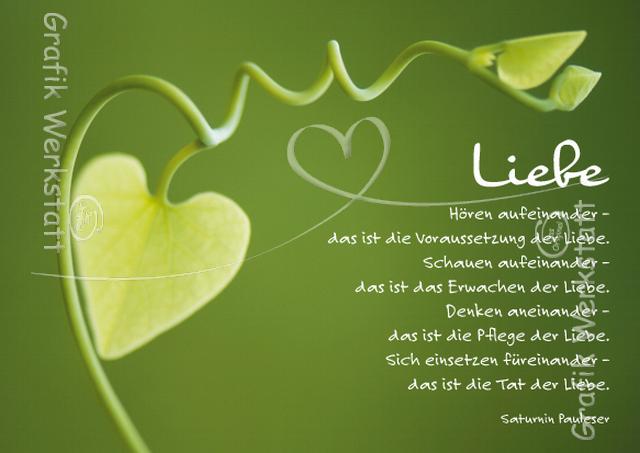 Liebe Postkarten Grafik Werkstatt Bielefeld Spr 252 Che