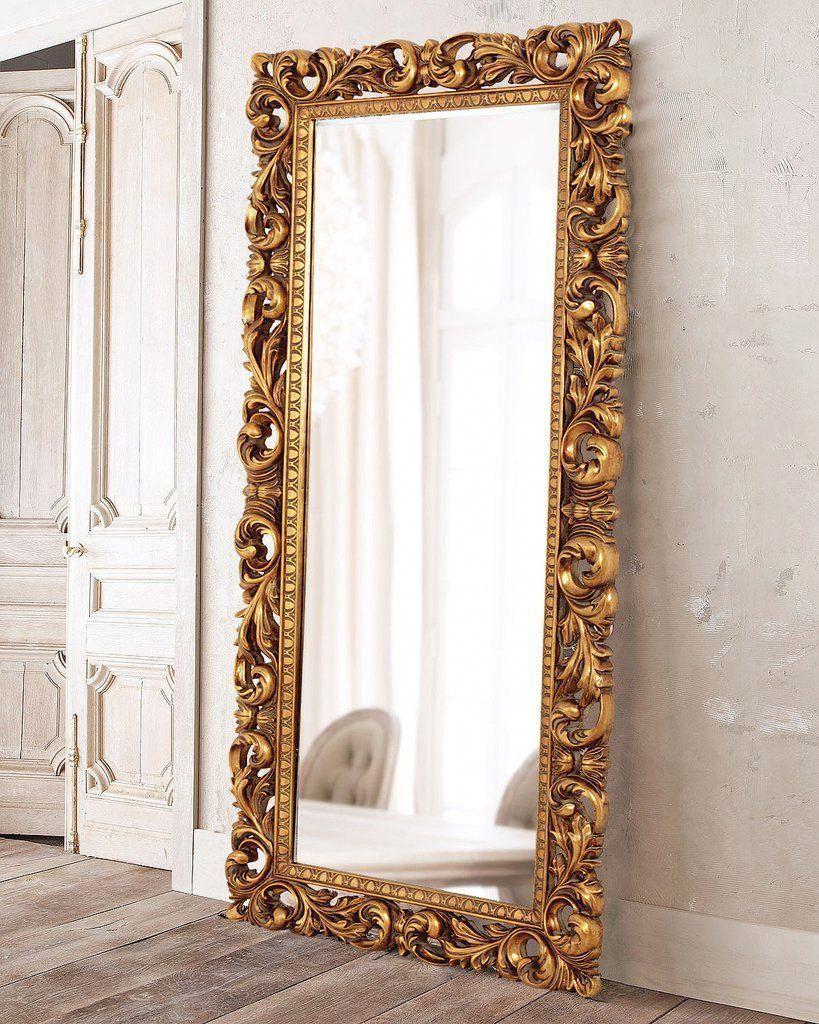 Small Bathroom Organization Minimalistbathroomlist Id 7360724375 Mirror Bedroom Decor Mirror Designs Bedroom Mirror