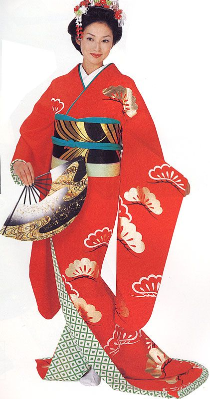 japanese traditional clothing - Google Search ...