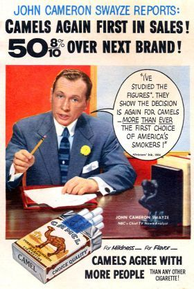 Celebrity Endorsements in Advertising: Definition ...