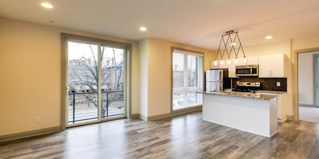 Cool 1 Bedroom Apartments Columbus Ohio Pertaining To Really Encourage