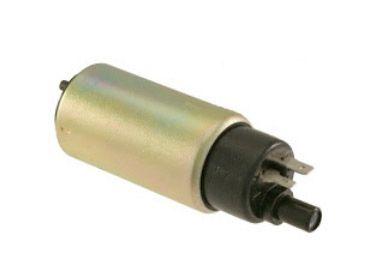 Pompe a essence Yamaha TMax-Xmax