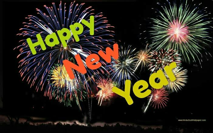 Pin by Siri's ideas on new year images | New year images ...