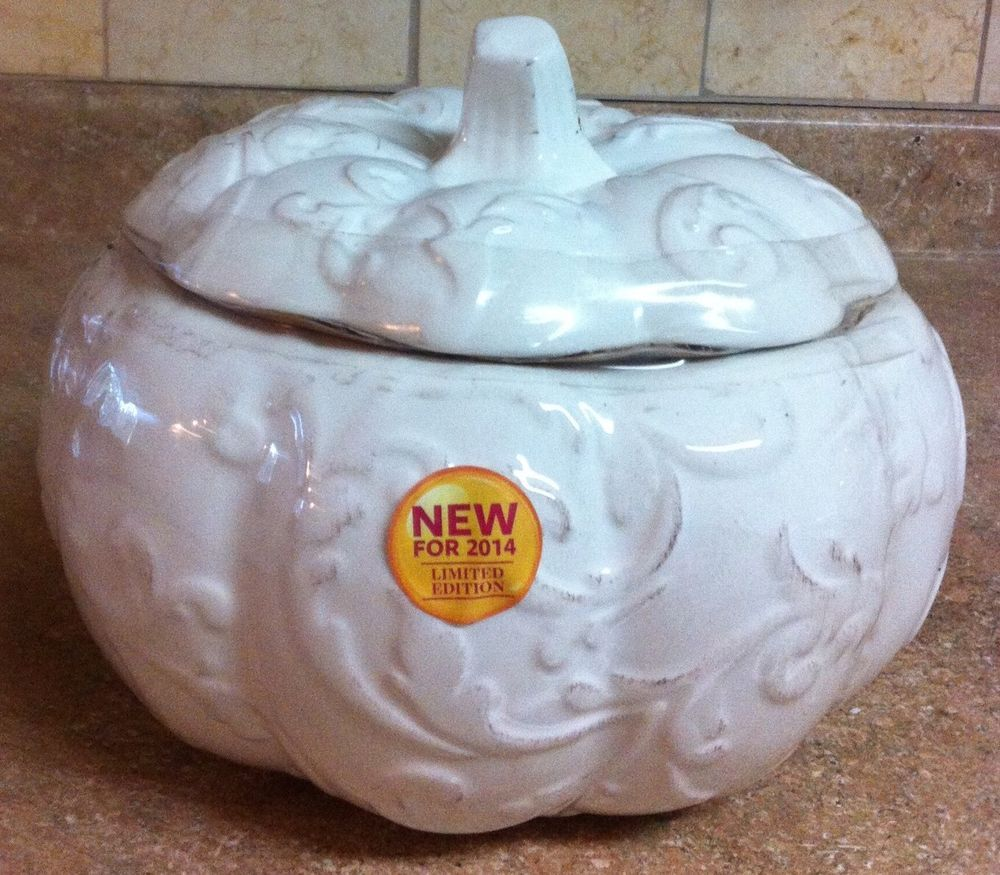 7786b61a7f1a97744f302ecaf475df73 - Better Homes And Gardens Cookie Jar