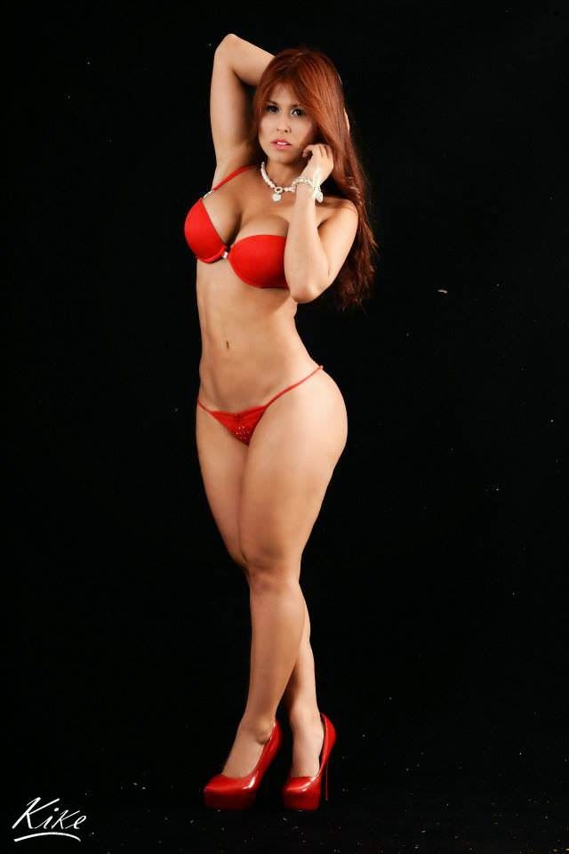 Johanna Maldonado Colombia | JOHANNA MALDONADO | Pinterest ...  Johanna Maldona...