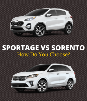 7786c2760991d1ab9930c34ea01efe9d - How To Get Better Gas Mileage In A Kia Sorento