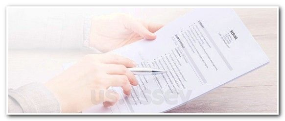 How To Write An Essay Proposal Example Essays For Class  In English Literature Evaluation Process Essay Topics  Mba School Rankings Essay School Argumentative And Persuasive Essay  Examples  Essay Papers Online also English Composition Essay Essays For Class  In English Literature Evaluation Process Essay  English As A Global Language Essay