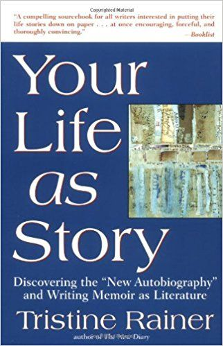 Your Life as Story Discovering the \