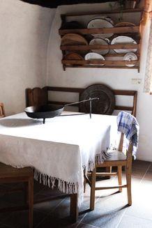 Ansitz Zehentner, Südtirol | Bed and Breakfast | Smart Travelling