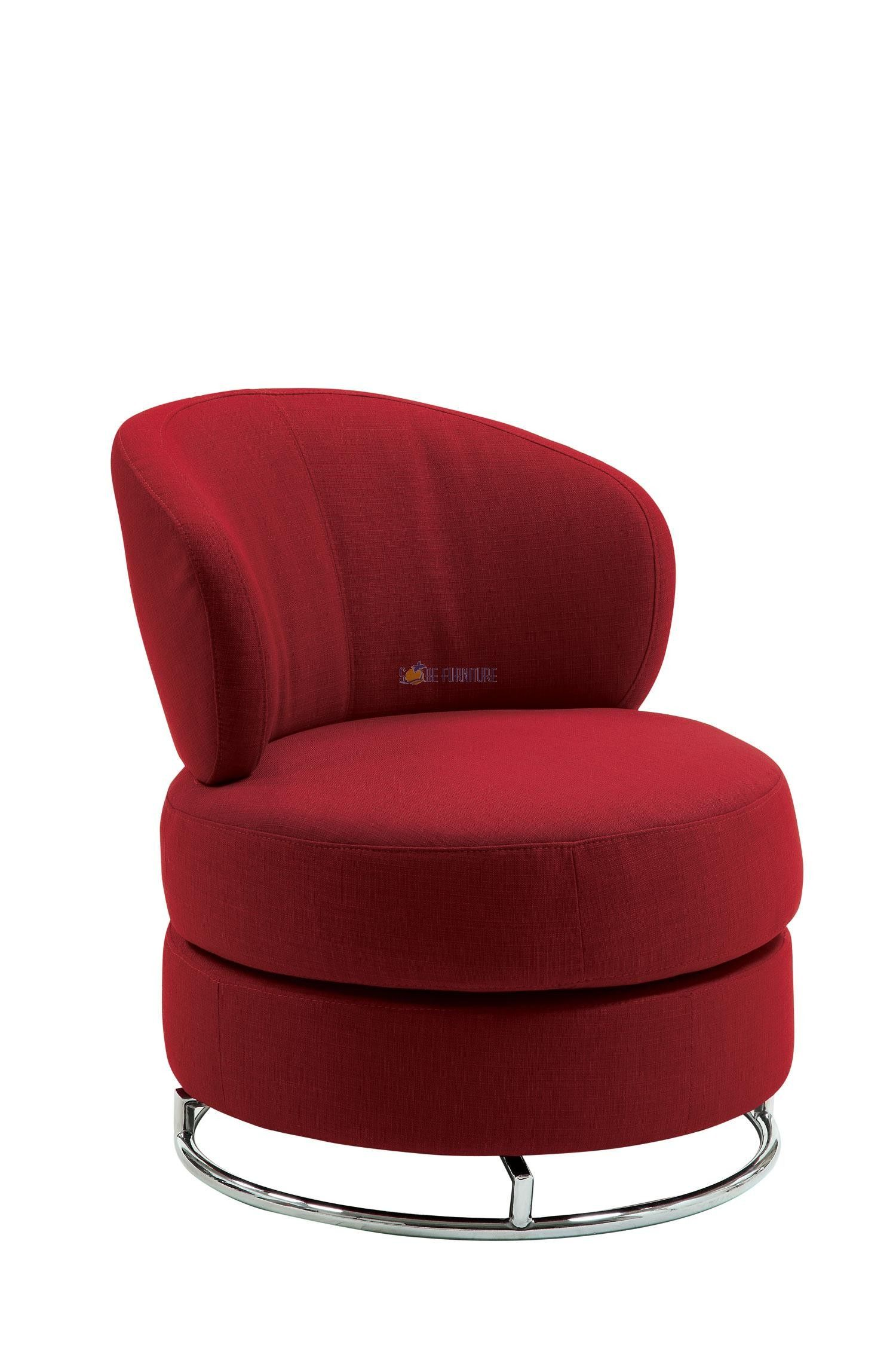 Genial Marvelous Assorted Accent Chairs Under 200 For Your Home Decoration :  Luxurious Round Accent Chairs Under