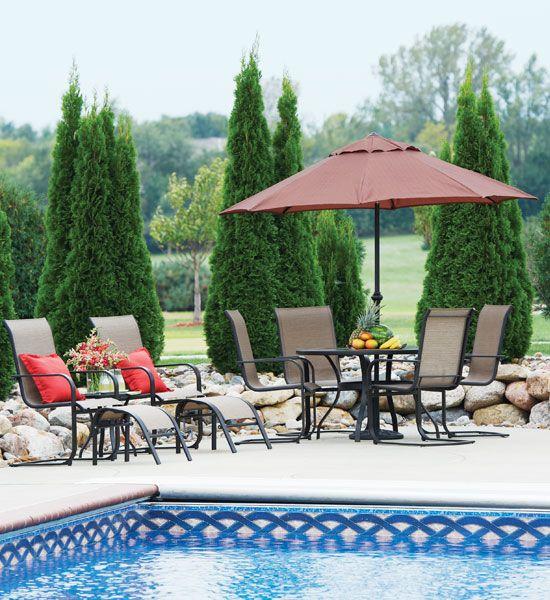 hy vee patio furniture canterbury