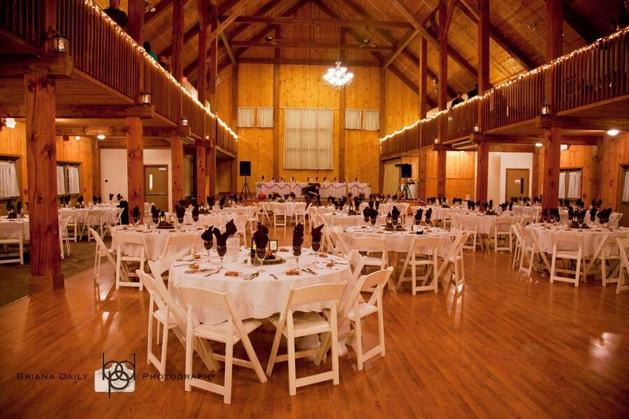 Morgan Hill Event Center - Bing Images