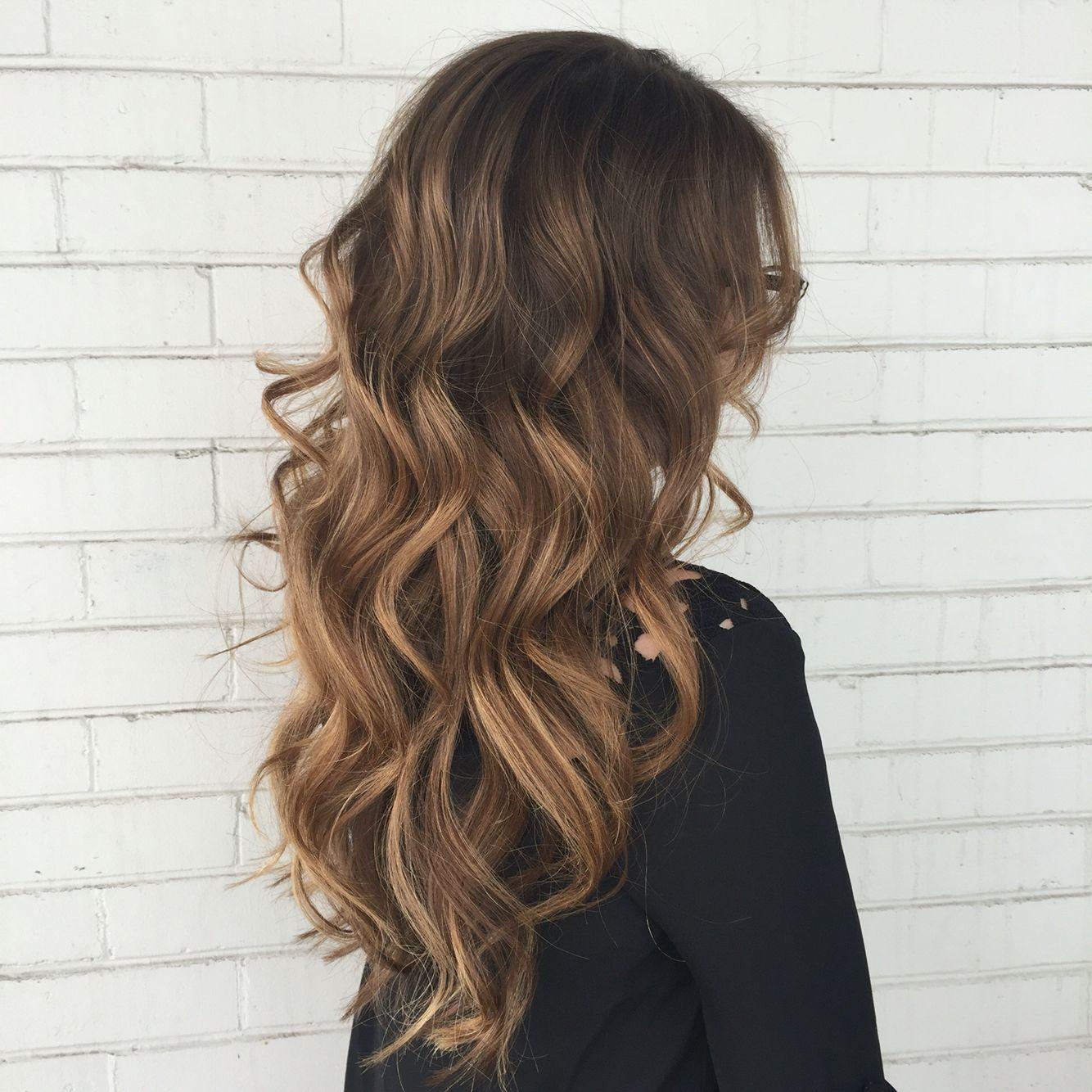 caramel mocha balayage beautiful hair hair. Black Bedroom Furniture Sets. Home Design Ideas