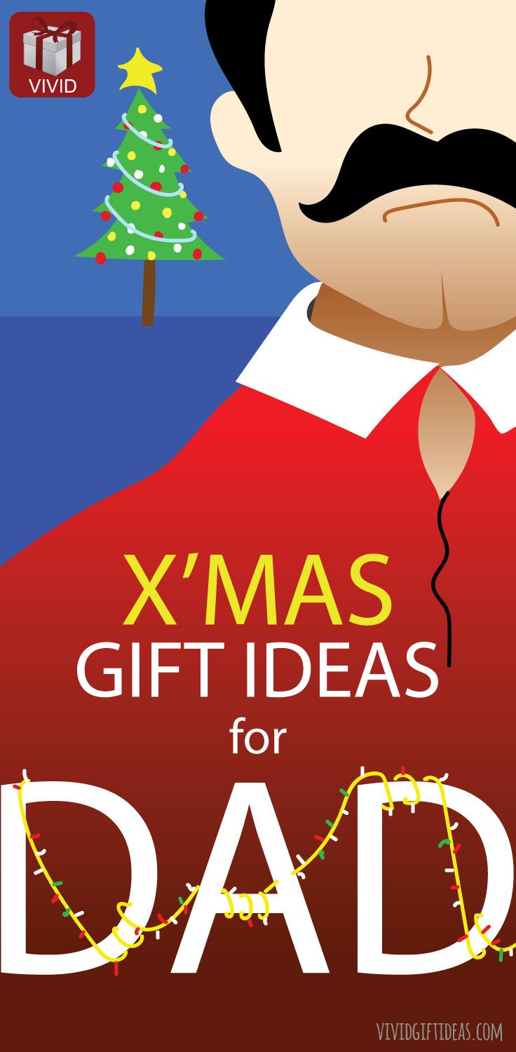 12 best christmas present ideas for dad best dad gifts