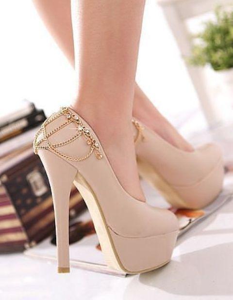 f28728796 look de inspiração ♥ não disponível no muccashop | Shoes em 2019 ...