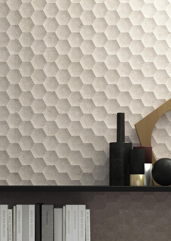 Designer Ceramic Tiles From Living