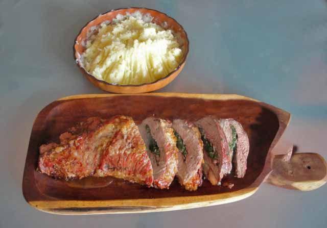 Blog De Recetas De Cocina Casera | Blog Sobre Recetas De Cocina Caseras Probadas Faciles Recetas
