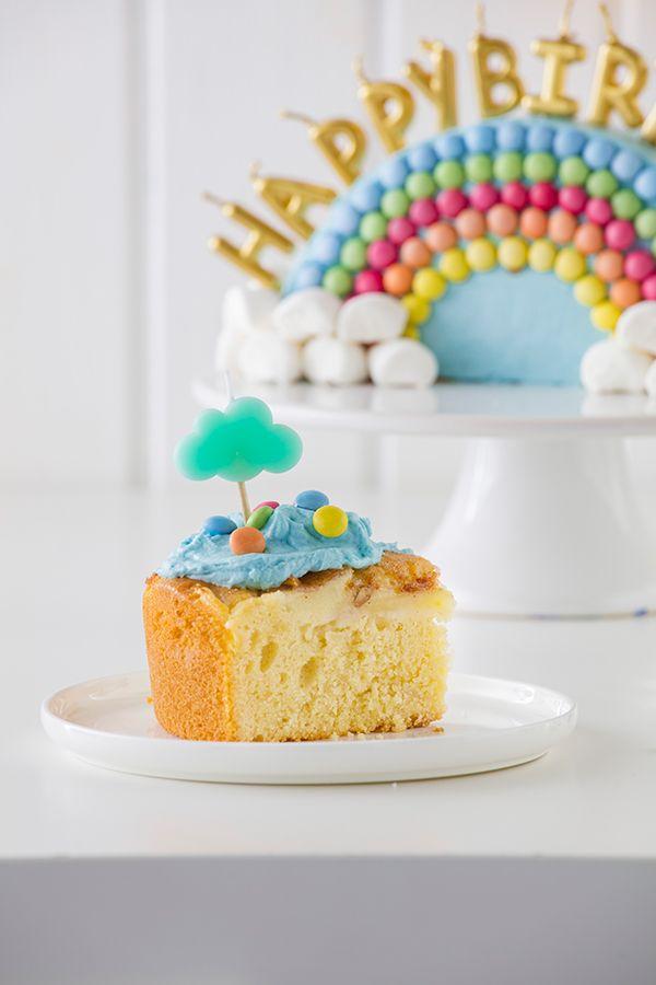 Regenbogenkuchen Zum Kindergeburtstag Kindergeburtstag Kuchen Ideen Kuchen Kindergeburtstag Und Kindergeburtstagstorte