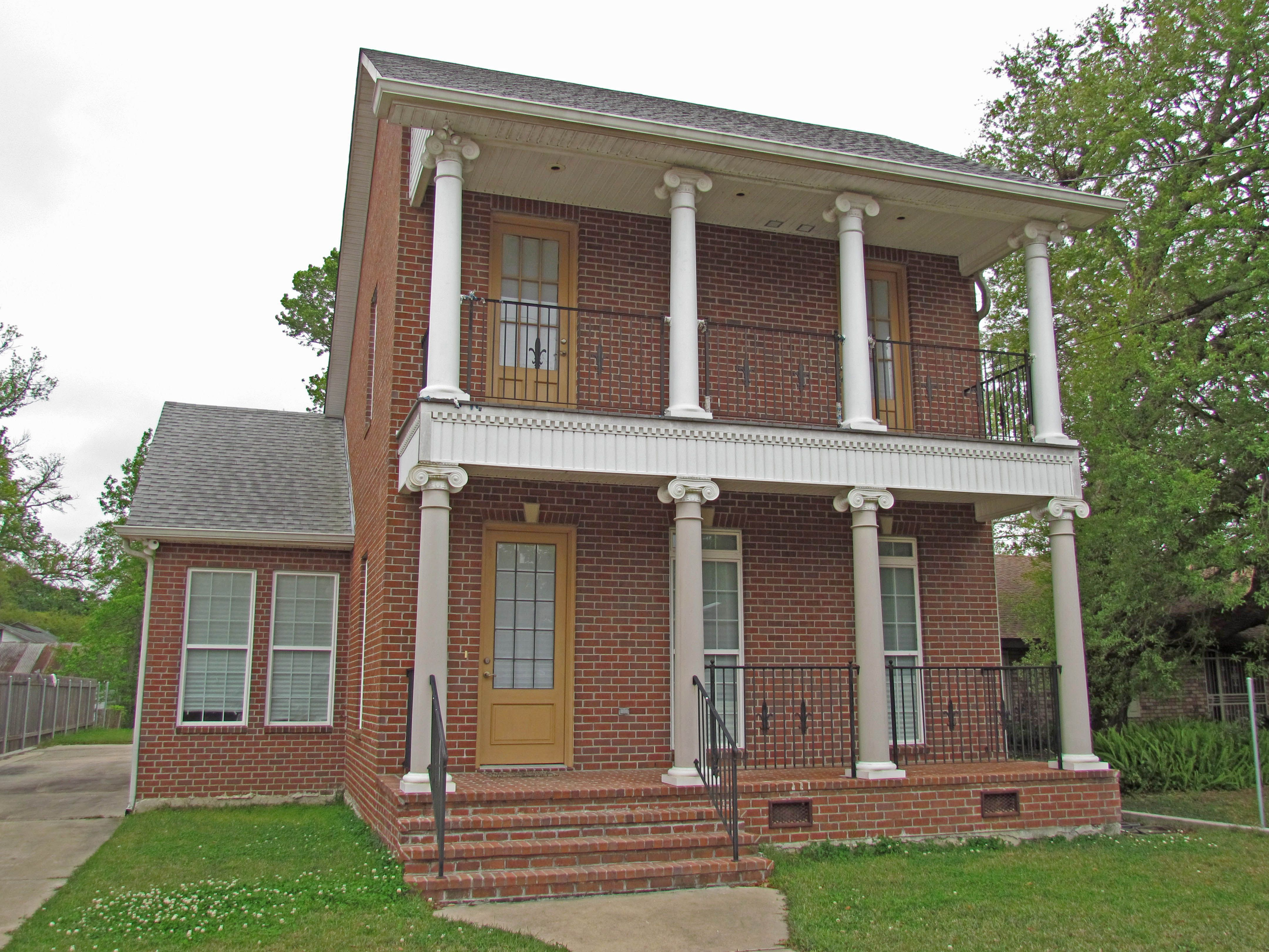609 Florida St. | Commercial real estate, Local real ...