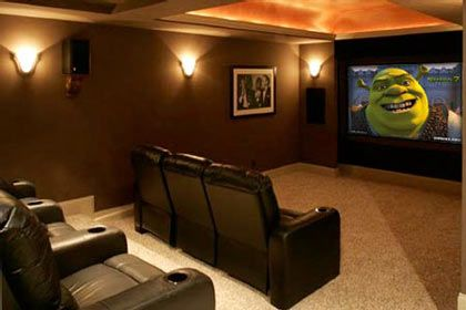 home theater photos | home-theater-lighting-16 | Theater ...