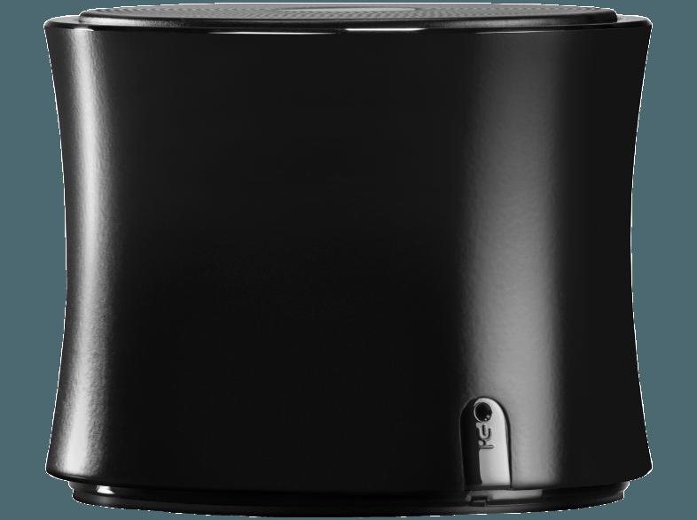 Dockin D Solid Bluetooth Lautsprecher Schwarz 04250541919071 Kategorie Tv Audio Tragbare Laut Bluetooth Lautsprecher Lautsprecher Tragbare Lautsprecher