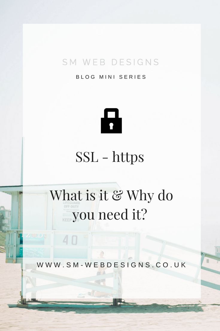 So you may have read or heard the term ssl certificate or https so you may have read or heard the term ssl certificate or https being banded about and sat there thinking ive absolutely no idea what they are xflitez Gallery