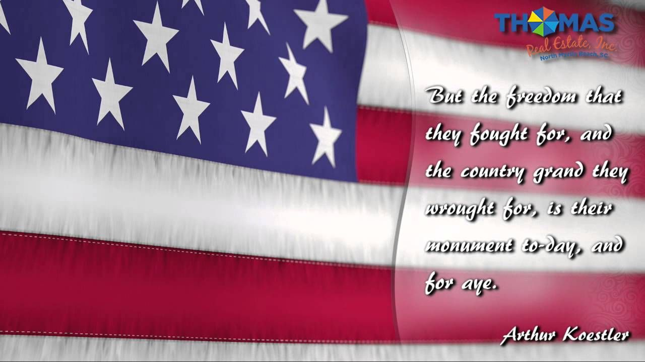 Freedom Is Never Free Today And Every Day We Are Grateful For Our Military Service Personnel And The Families Who Suppor Veterans Day Meaning Veterans Day Day