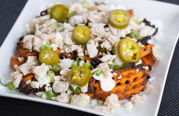 Bloooogin 9 foods zone diet pinterest zone diet bbq grill food forumfinder Image collections
