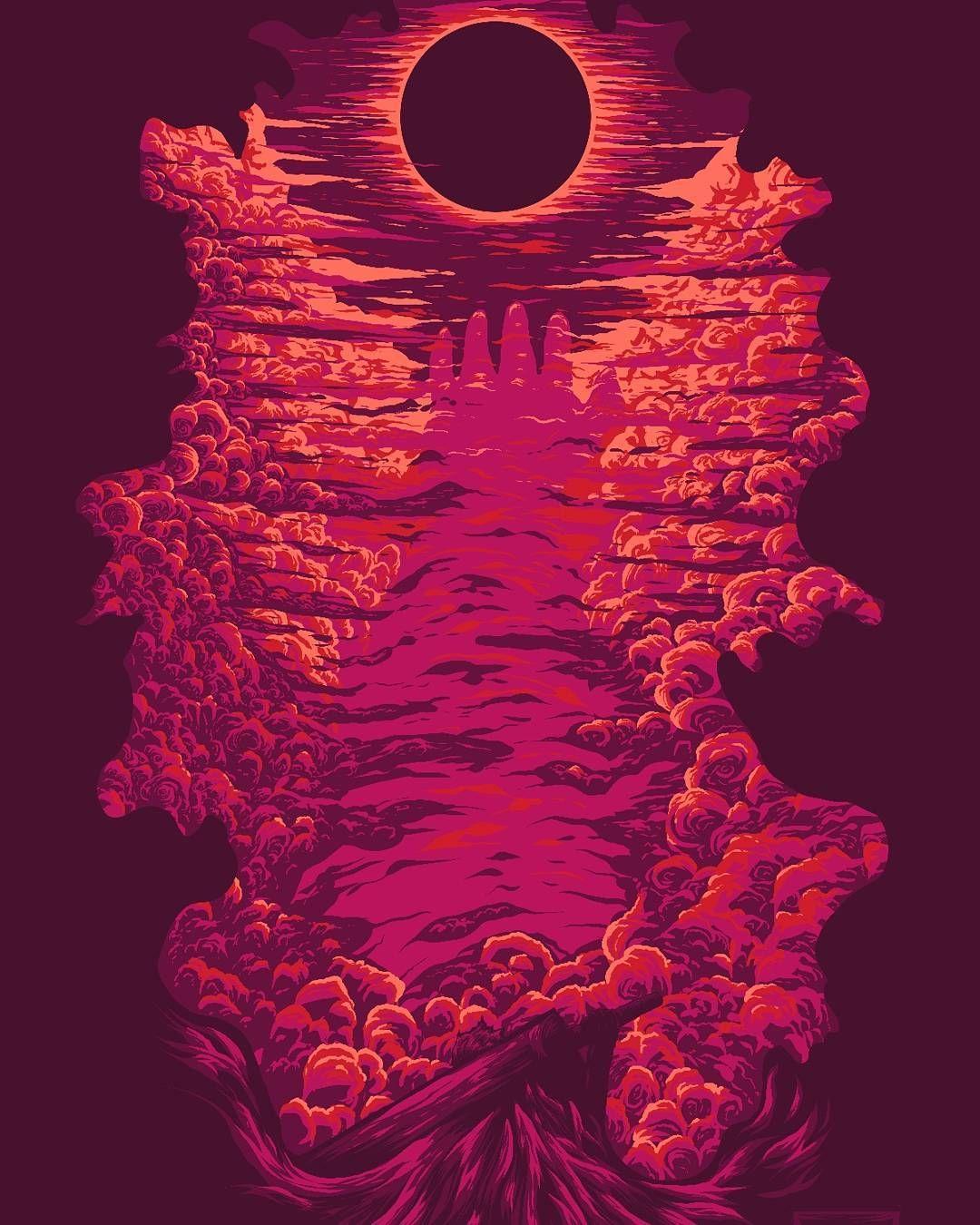 berserk the golden age arc 3 - descent vf