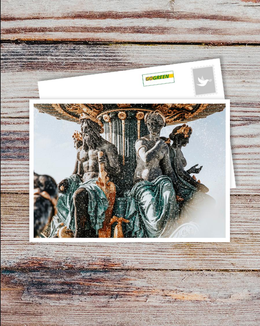 Grusskarten Kostengunstig Drucken Und Gestalten 13 Kostenlose Downloads Netzwelt