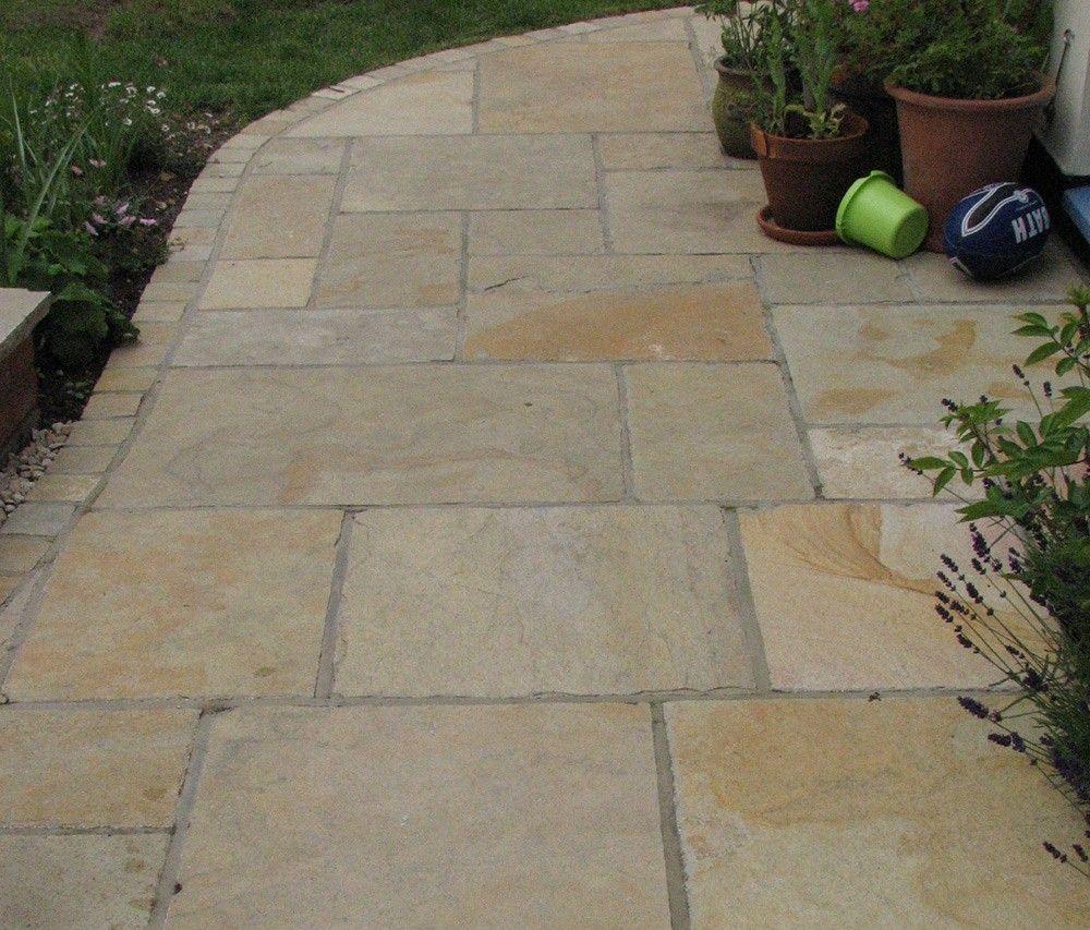 limestone patios Google Search Patio, Limestone flooring