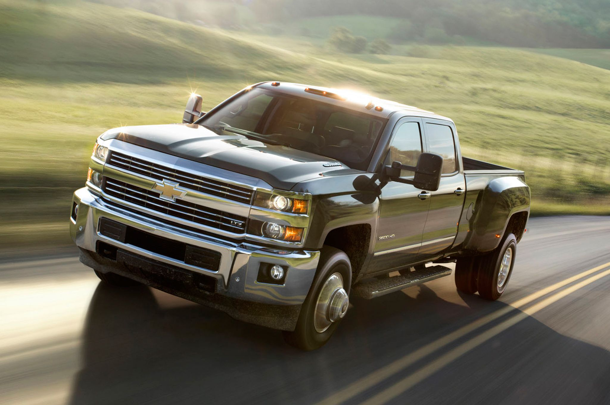 The 25 best silverado hd ideas on pinterest 2012 chevy silverado chevy silverado hd and 2015 chevy silverado