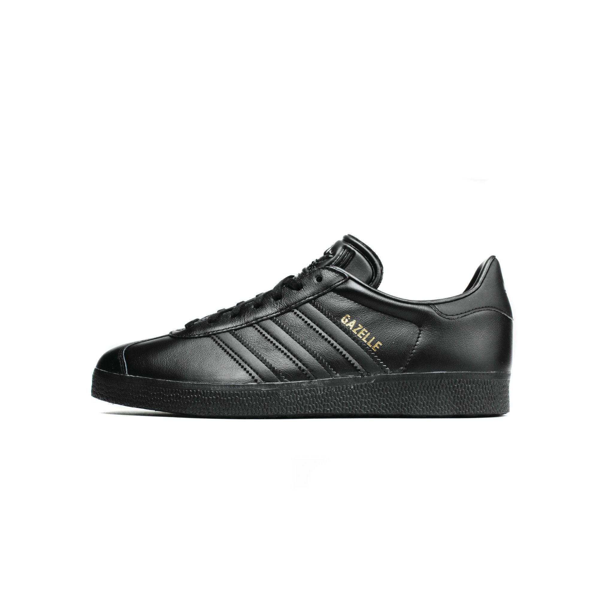 separation shoes 2e830 e651f Adidas Mens Gazelle BB5497