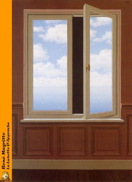 Rene Magritte Painting 388.jpg