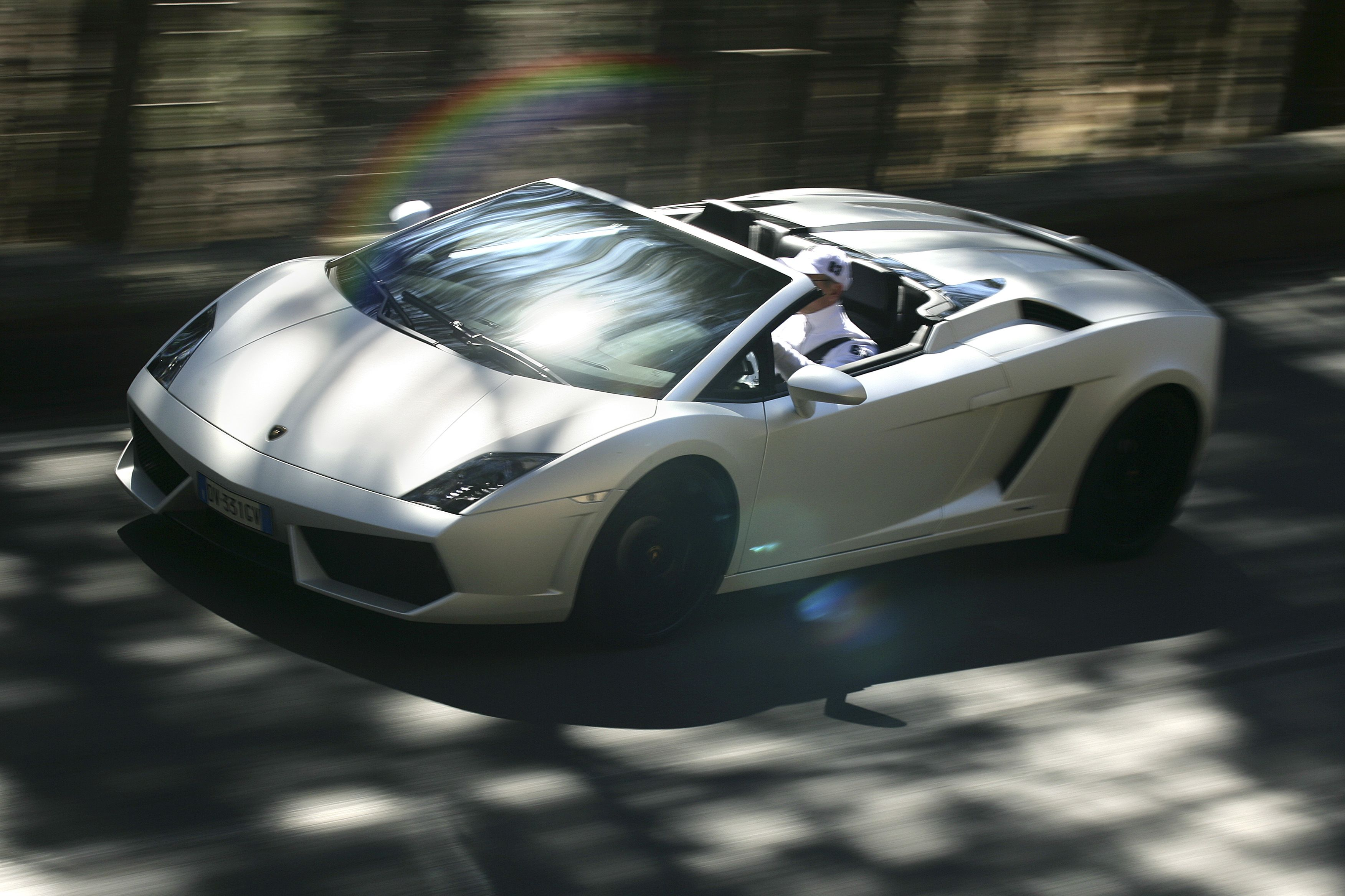 rental available spyder french lp gallardo d lamborghini wallpapers alps cote in pin hd pictures azur and images cars paris