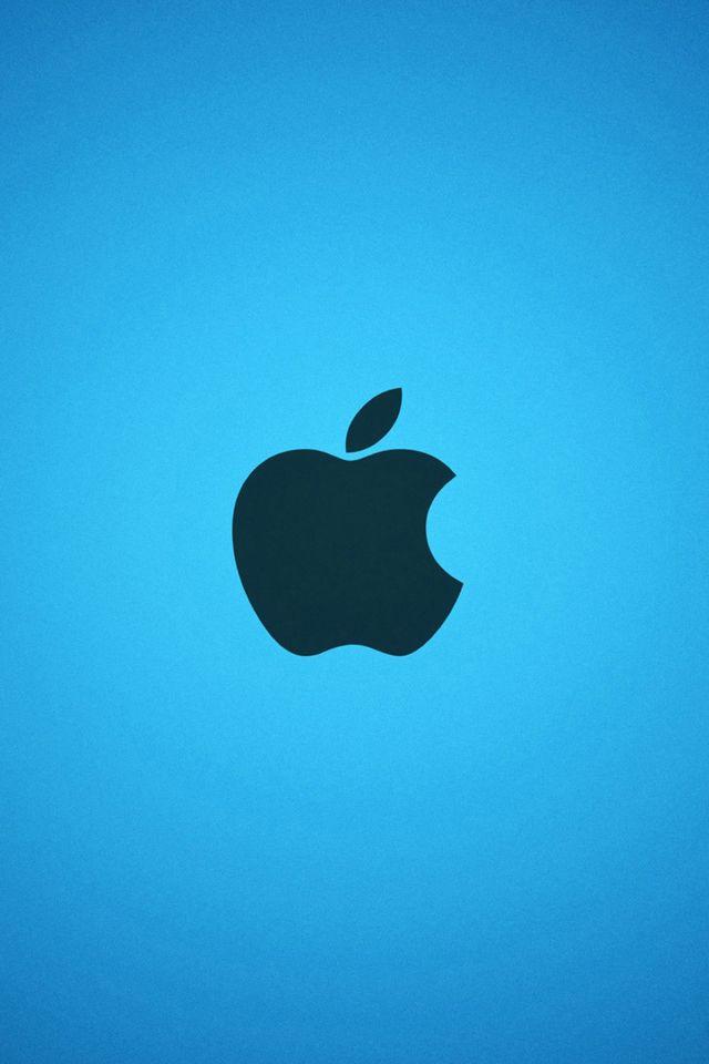 Apple Blue Wallpaper Apple Iphone Wallpaper Apple Iphone Wallpaper Hd Apple Logo Wallpaper Iphone Apple Wallpaper Iphone