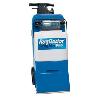 Floor Cleaner Diy Carpet