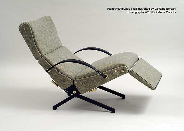 Sedie Tecno ~ Best sedie images chairs armchairs and dining room