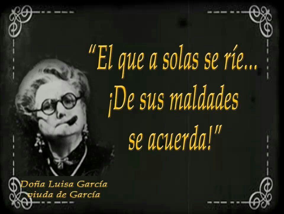 Sara Garcia Filosofía De Vida Pinterest México Expresion Y Frases