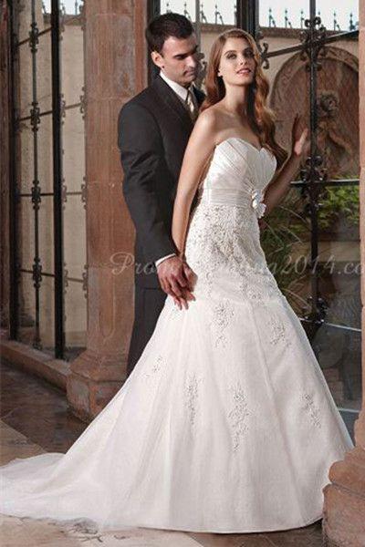 Wedding Bridal Group Contributors Board - http://www.pinterest.com/Etinifni/wedding-bridal-group-board/