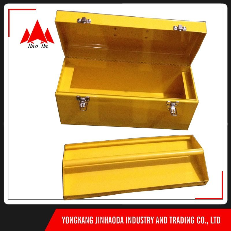 metal js13 cheap steel women tool boxes