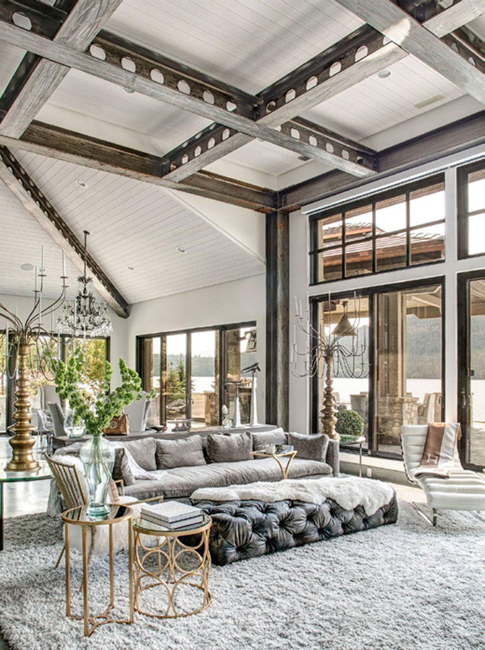 Interior Design Vs Interior Decorating Interior Design