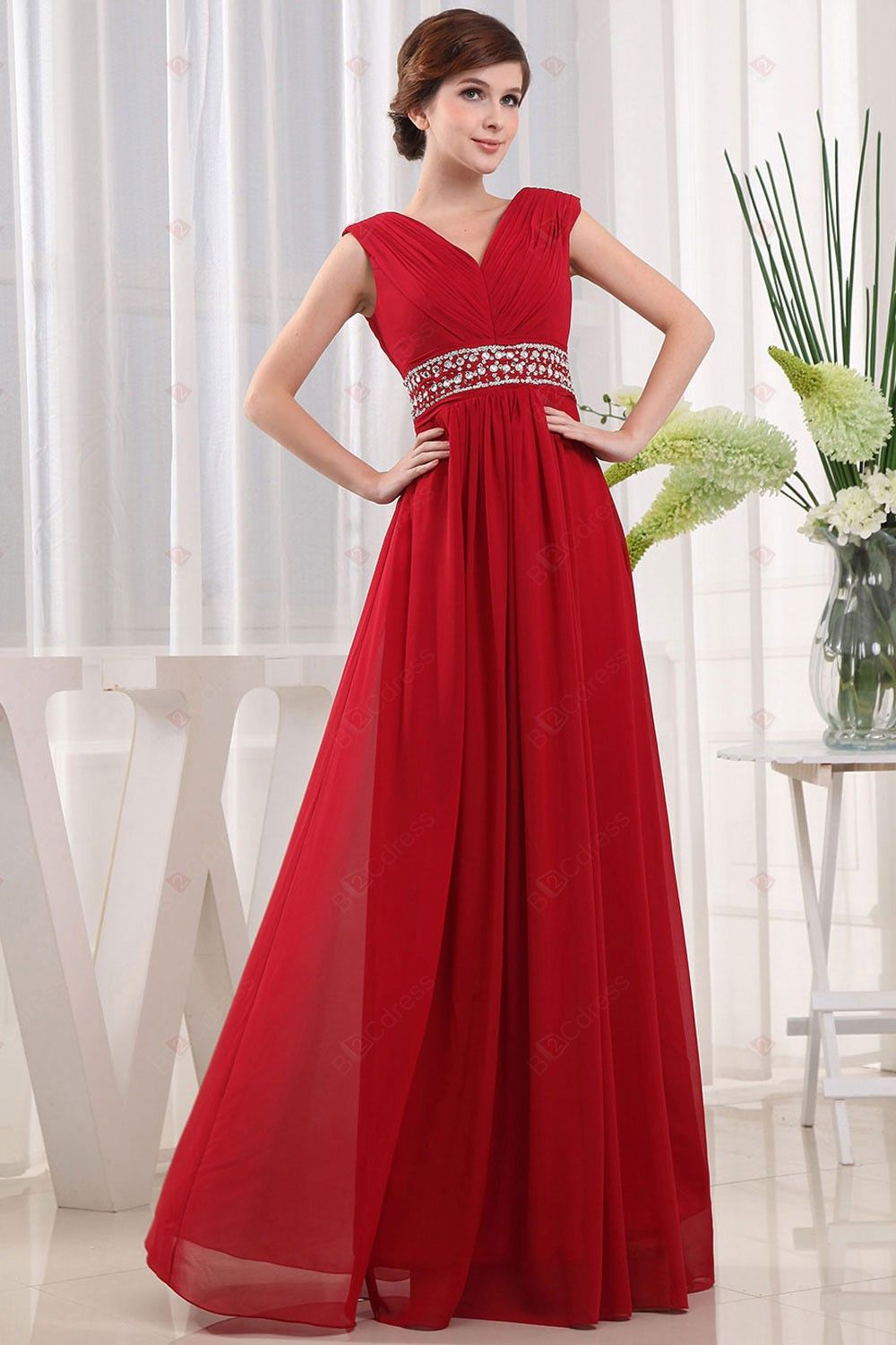Prom dress stores in springfield mo color dress pinterest prom dress stores in springfield mo ombrellifo Image collections