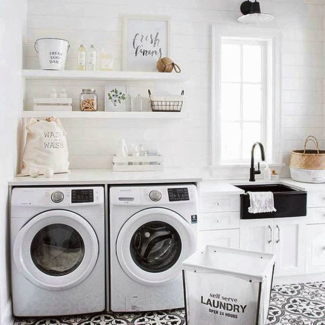 White Is Traditionally Associated With The Feeling Of Cleanliness