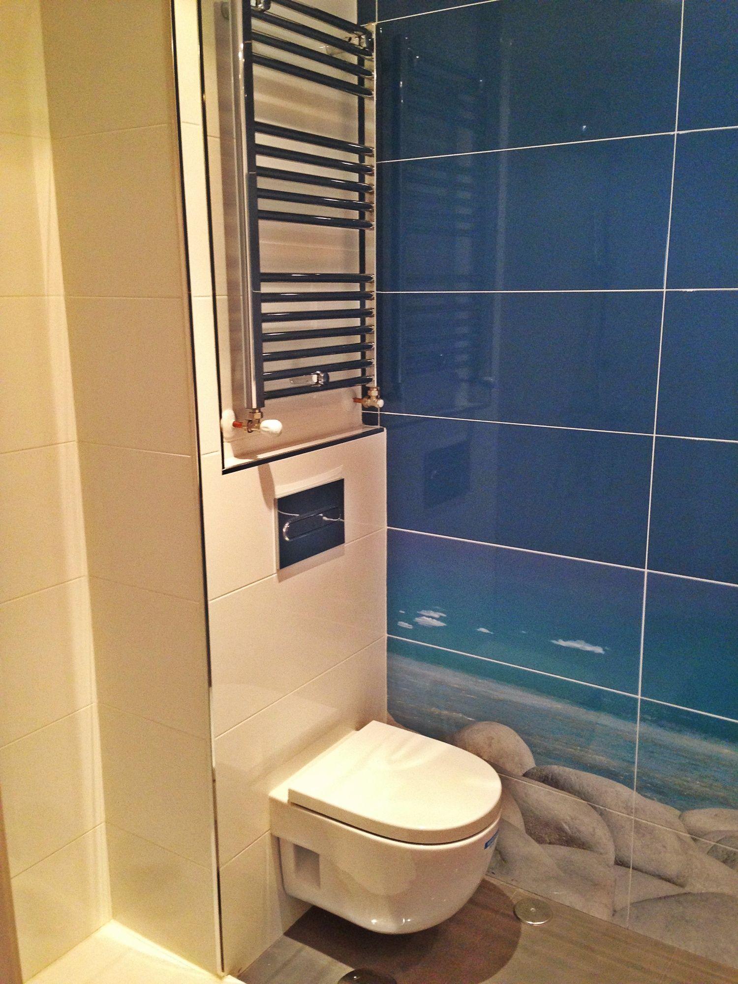 reforma de baños en madrid | Baños, Decoración de unas