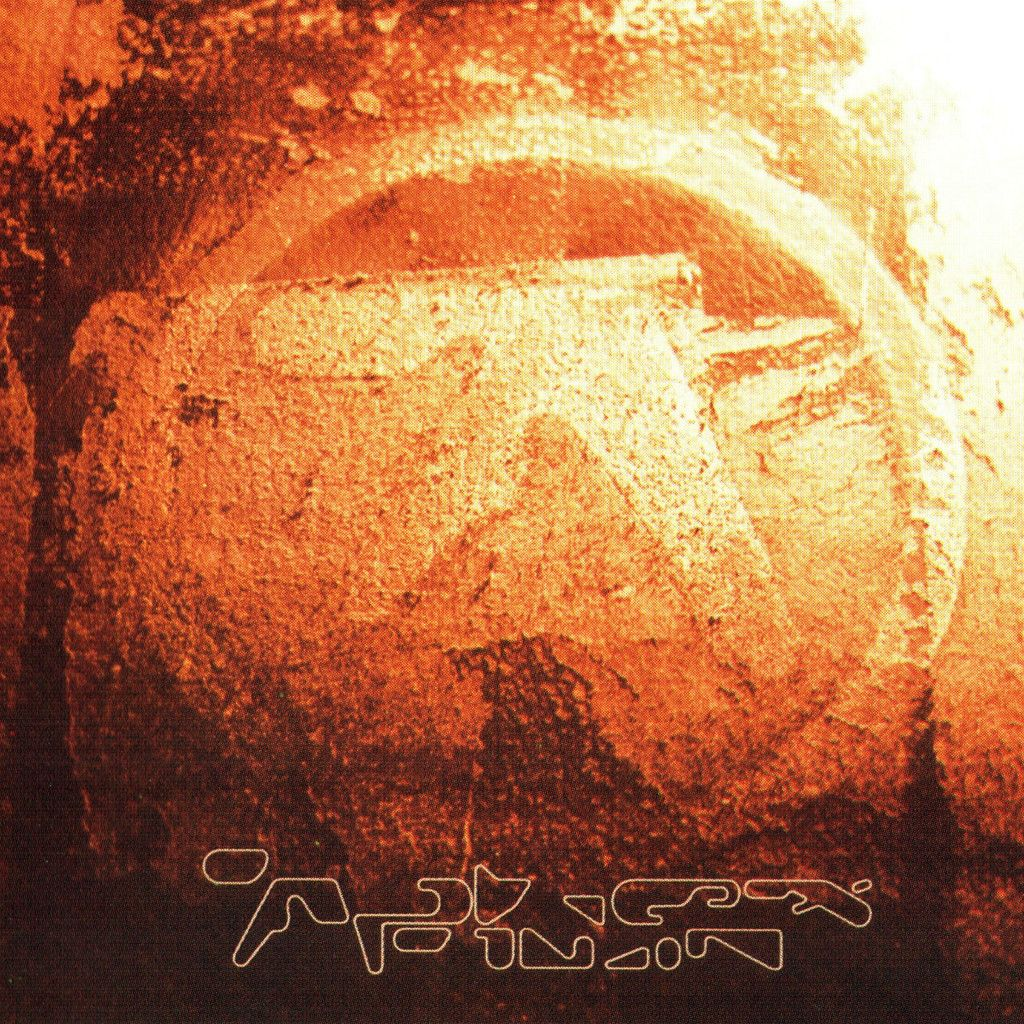 Aphex Twin - Selected Ambient Works Vol  2 Vinyl 3LP | More