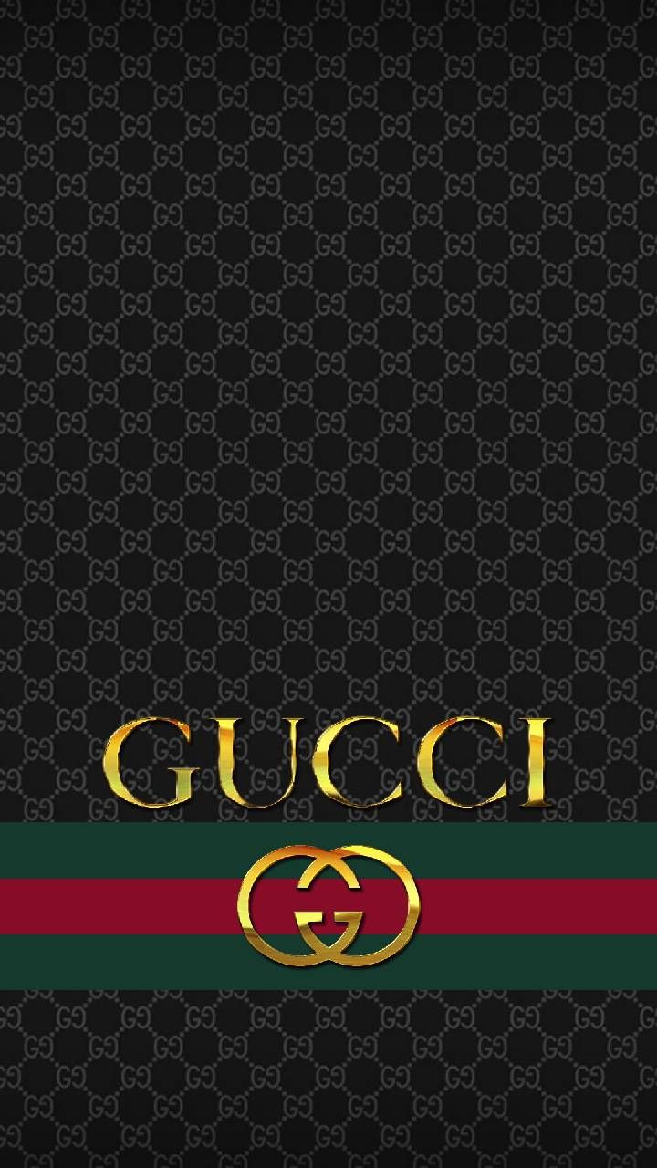 Image Result For Gucci Wallpaper Achtergrond Iphone Iphone Achtergrond Iphone Achtergronden