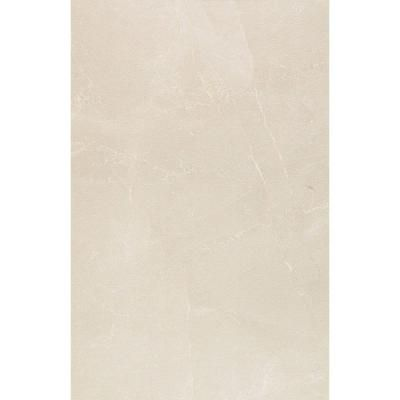 4 40 Porcelanosa Venice 12 In X 8 Marfil Ceramic Wall Tile C212101011 At The Home Depot